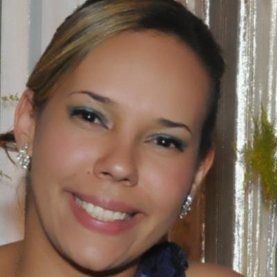 Elaine Ares