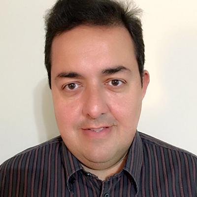 Luis Faustino