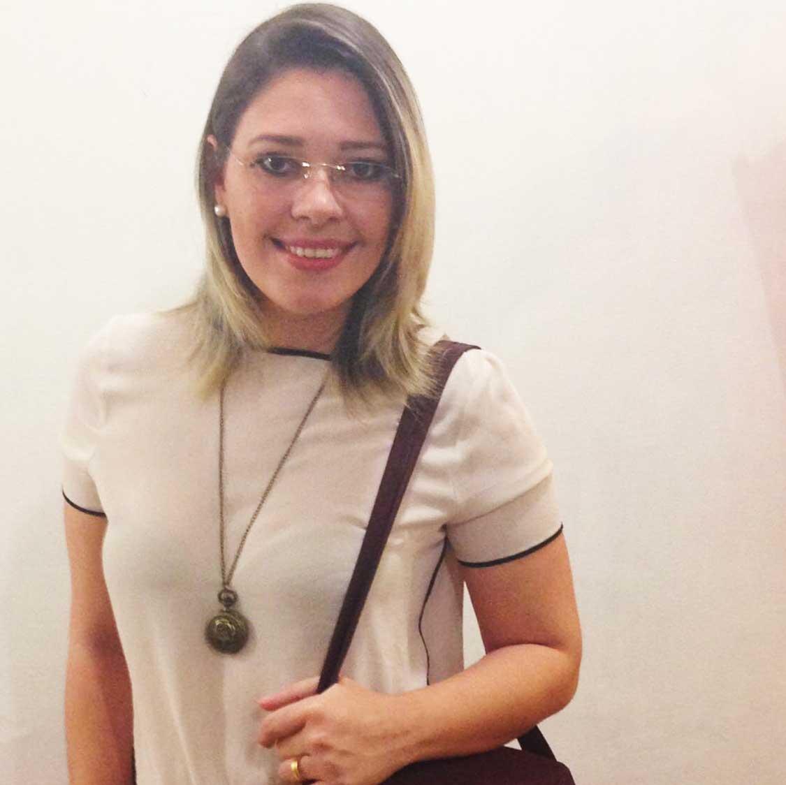 Amanda Amora